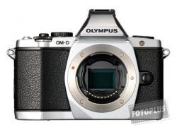Olympus OM-D E-M5 Body (V204040BE000)