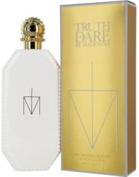 Madonna Truth or Dare EDP 75ml