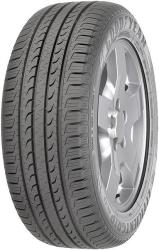 Goodyear EfficientGrip XL 235/55 R19 105V