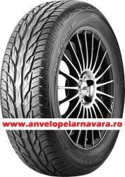 Uniroyal RainExpert XL 235/60 R18 107V