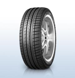 Michelin Pilot Sport 3 245/45 R18 96V