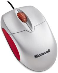 Microsoft Notebook Optical Mouse (M20)