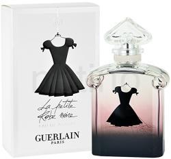 Guerlain La Petite Robe Noire EDP 30ml