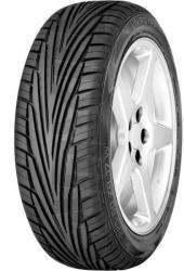 Uniroyal RainSport 2 XL 215/40 ZR16 86W