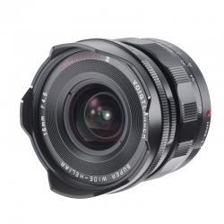 ZEISS Distagon T* 2 8/15 ZM (Leica) fényképezőgép objektív