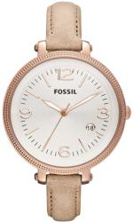 Fossil Heather ES3133