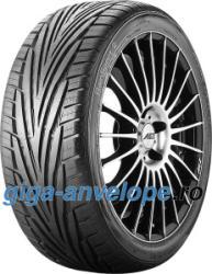 Uniroyal RainSport 2 XL 245/35 ZR19 93W