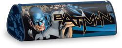 Ars Una Batman henger alakú tolltartó (2645889)