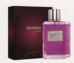 Close 2 Bambo Red EDT 100ml