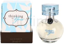 Mary Kay Thinking Of You EDP 29ml
