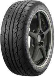 Federal 595 Evo XL 275/30 ZR20 97Y