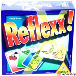 Piatnik Reflexx