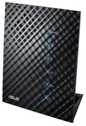 ASUS RT-N65U