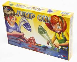 Noris Jump On