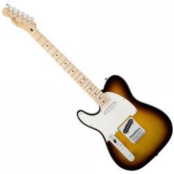 Fender Standard Telecaster LH
