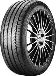 Michelin Pilot Exalto PE2 205/55 ZR16 91Y