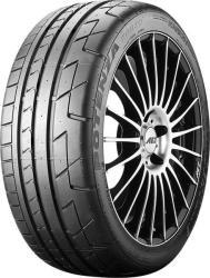 Bridgestone Potenza RE070R RFT 285/35 ZR20 100Y