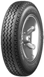 Michelin XC4S 175/80 R16C 98/96Q