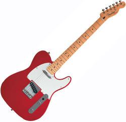 Fender James Burton Standard Telecaster