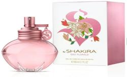 Shakira S by Shakira Eau Florale EDT 80ml