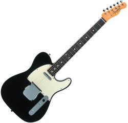 Fender Vintage 62 Telecaster Bound Edges