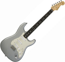 Fender Robert Cray Stratocaster