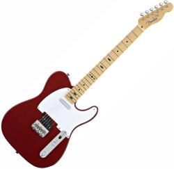 Fender GE Smith Telecaster