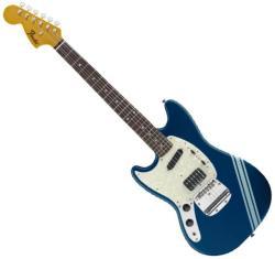 Fender Kurt Cobain Mustang LH