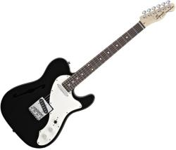 Squier Vintaged Modified Telecaster Thinline