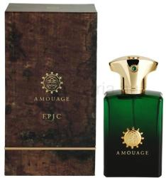 Amouage Epic for Men EDP 50ml