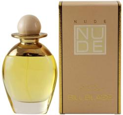 Bill Blass Nude EDC 100ml