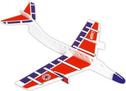 Günther Loopie vitorlázó repülő