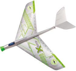 Günther Explorer vitorlázó repülő