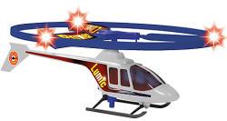 Günther Kilőhető világító helikopter indítóval