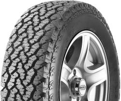 General Tire Grabber AT2 245/70 R16 107T