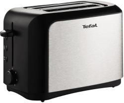 Tefal TT 3561 Express