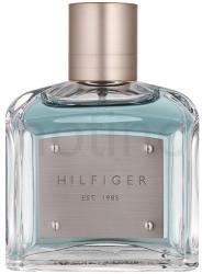 Tommy Hilfiger Hilfiger Est. 1985 EDT 50ml