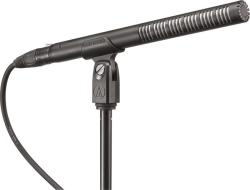 Audio-Technica BP4073