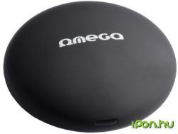Omega Magic OGMS01