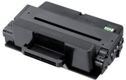 Utángyártott Samsung MLT-D205S