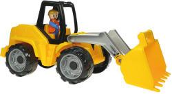 LENA Markolós Traktor (04402)