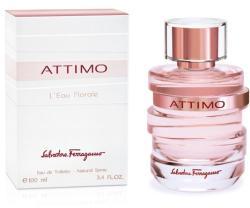 Salvatore Ferragamo Attimo L'eau Florale EDT 50ml