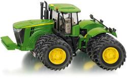 Siku John Deere 9560R traktor (3276)