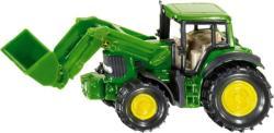 Siku John Deere Markolós traktor