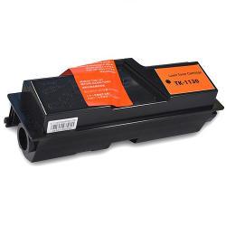 Utángyártott Kyocera TK-1130 Black (1T02MJ0NL0)