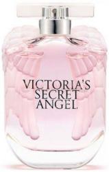 Victoria's Secret Angel EDP 75ml