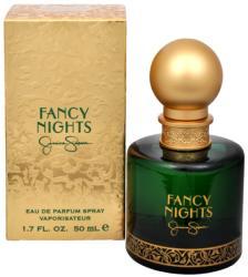 Jessica Simpson Fancy Nights EDP 100ml