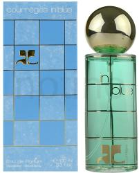 Courrèges Courreges in Blue EDP 100ml