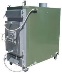 Totya Titan-7 55 kW