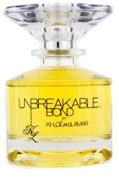 Khloe and Lamar Unbreakable Bond EDT 100ml